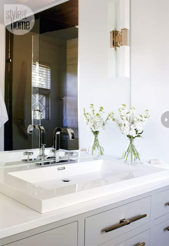 bathroom-style-sleek-1.jpg