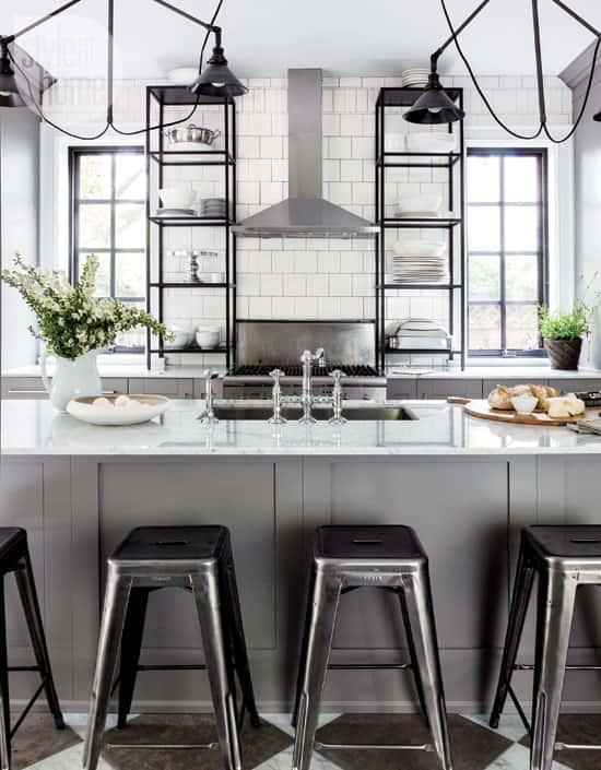 industrial-bistro-kitchen.jpg