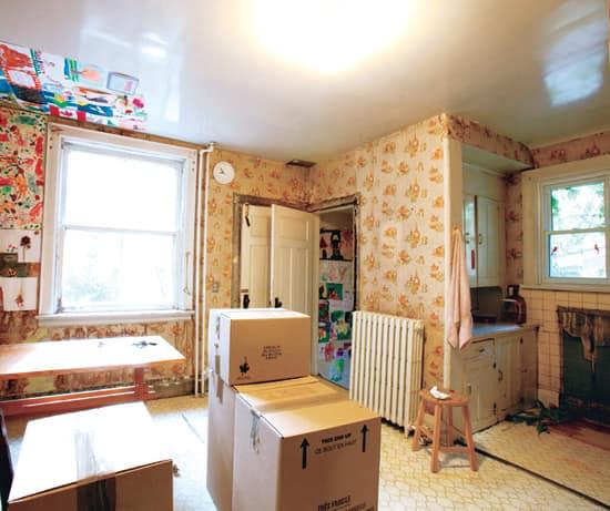 blue-kitchen-before.jpg