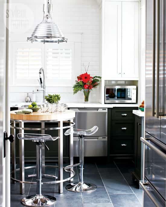 15-kitchens-thatwork-breakfastba.jpg