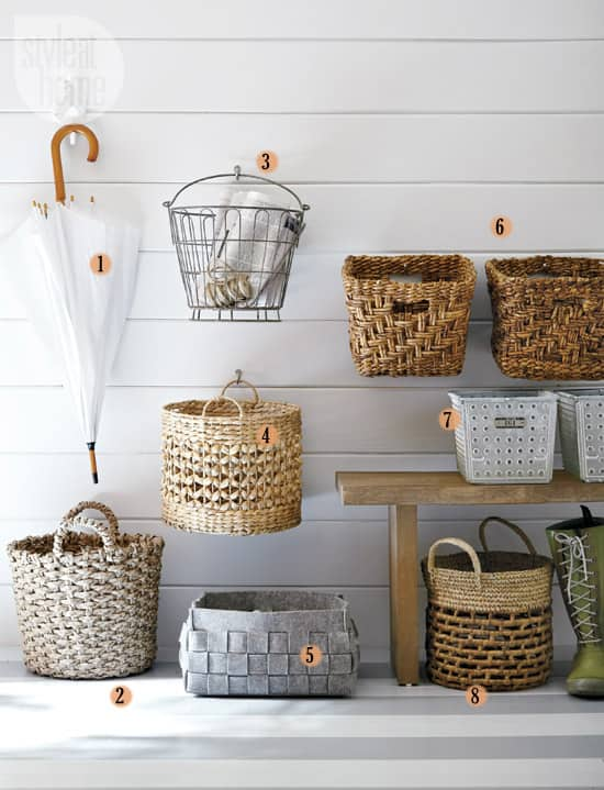 april14-highlow-baskets2.jpg