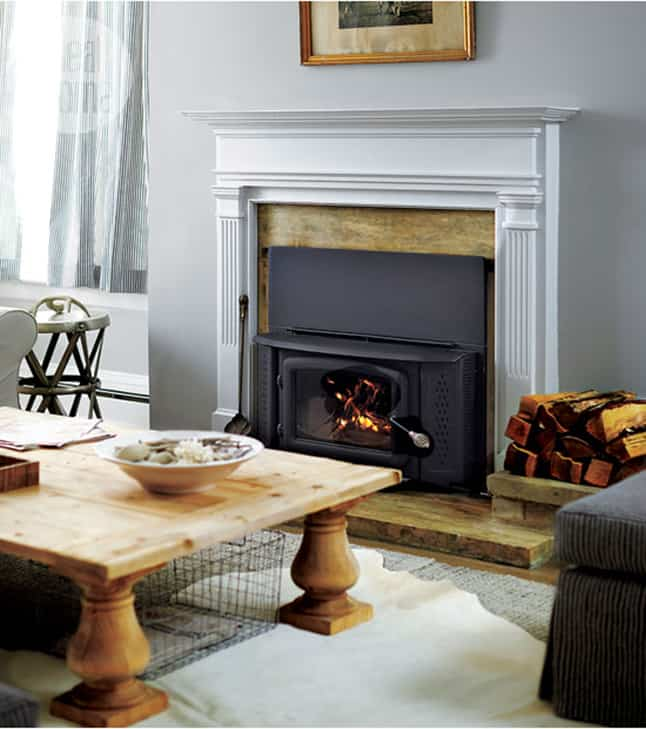 WinterEssentials_Fireplace