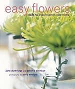 easyflowerscover-150.jpg