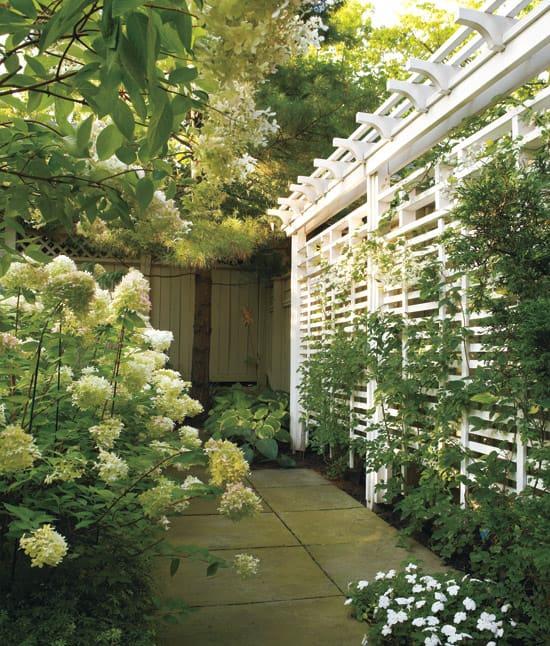 outdoor-living-room-trellis.jpg