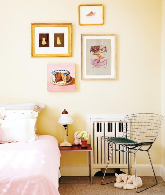 art-interior-girls-room.jpg