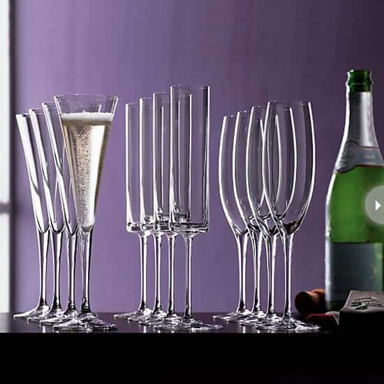 gatsby-glasses.jpg