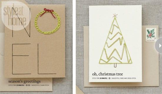 handmadecards-cards1.jpg