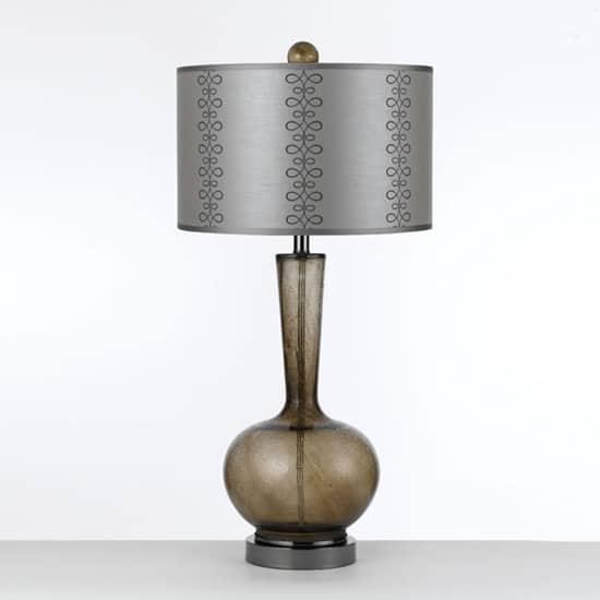 Lamp-loopy-one-light-550.jpg