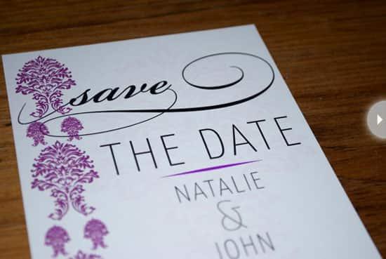 wedding-diy-fonts.jpg