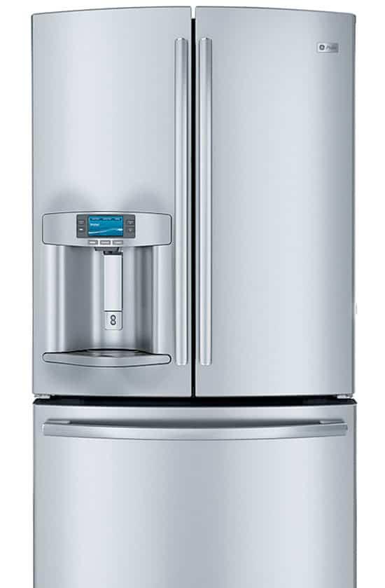 fridge-water-works.jpg