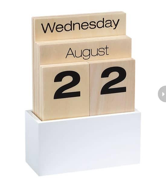 calendar-shuffle.jpg