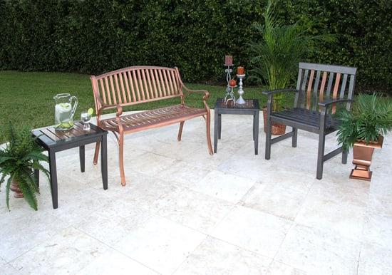 paint-outdoor-furniture-last.jpg