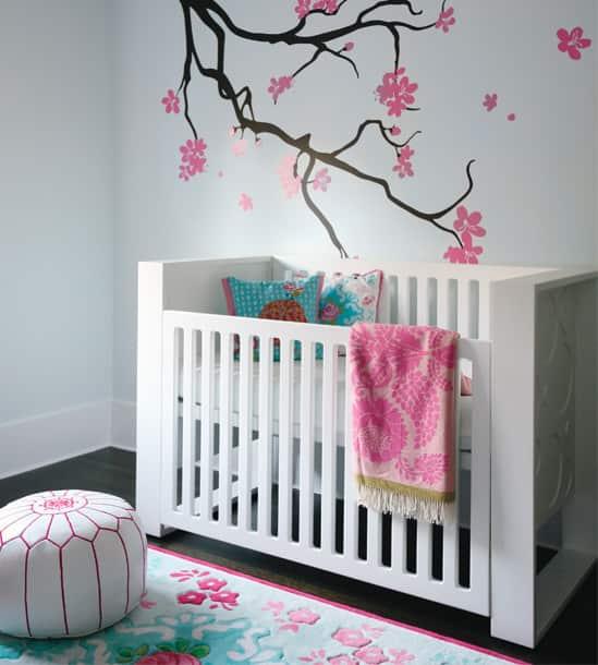modern-classic-baby-room.jpg