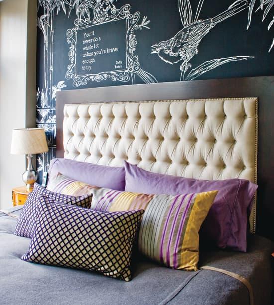 modern-eclectic-bedroom.jpg
