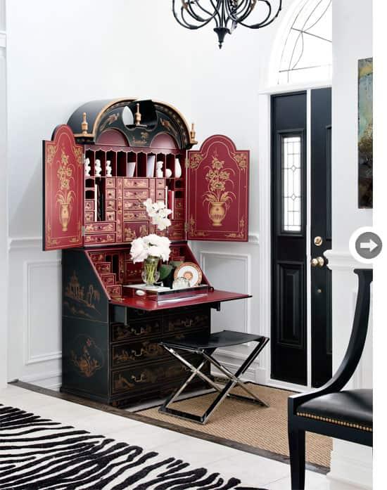 Interiors-contemporary-classic-s.jpg
