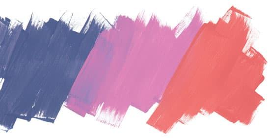 floor-show-paint-LAST.jpg