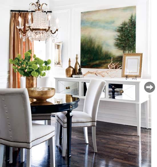 Interiors-contemporary-classic-d.jpg