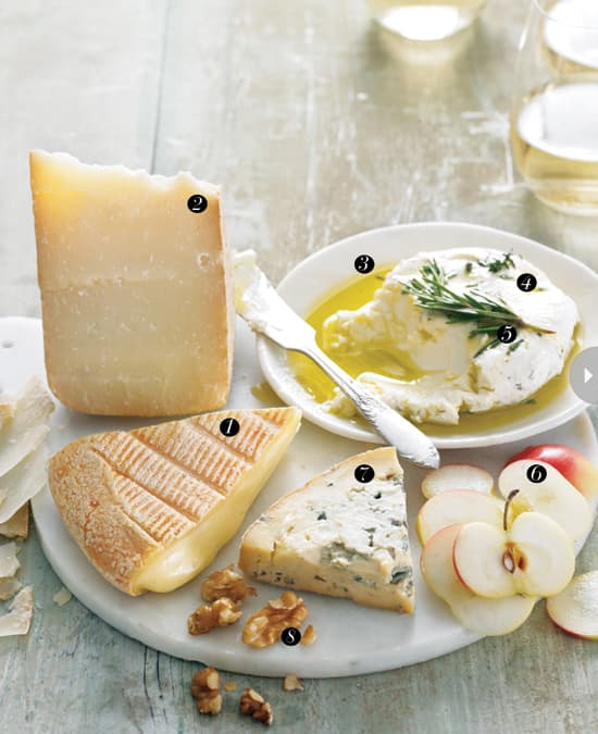 recipe-cheese-platter-herb.jpg