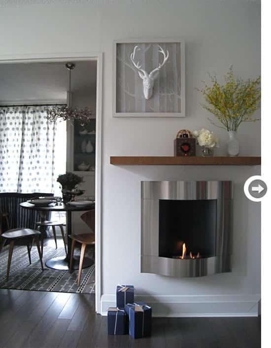 tim-lam-fireplace.jpg