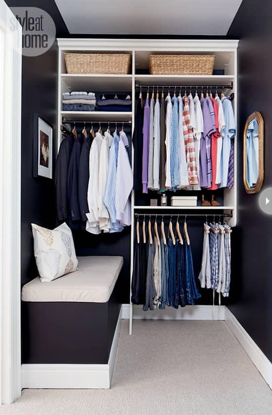 closet-makeover-decorated-room.jpg