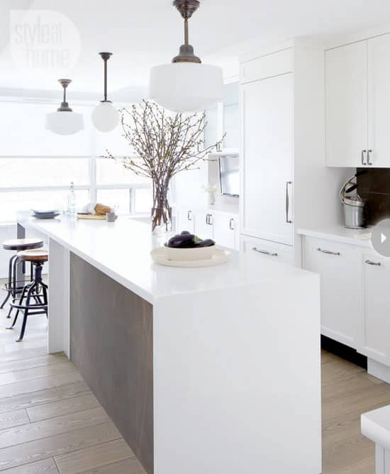 rustic-kitchen-fresh-space.jpg