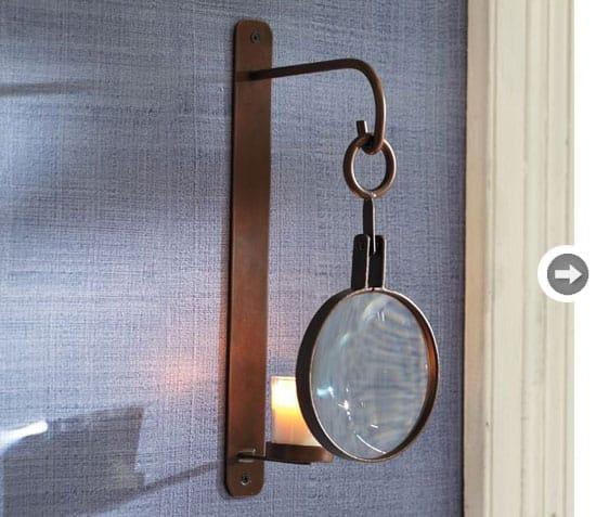 decor-sconces-glass.jpg