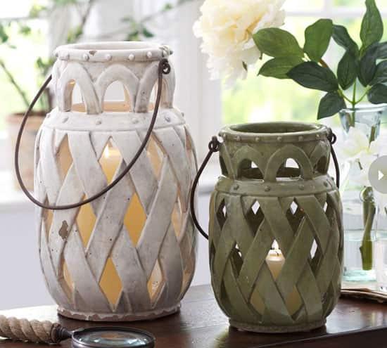 accessories-lanterns-castiron.jpg