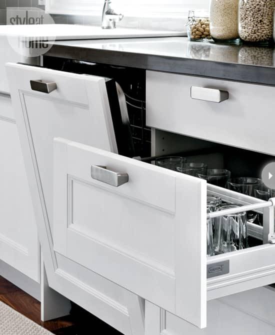 15-kitchens-thatwork-drawers.jpg