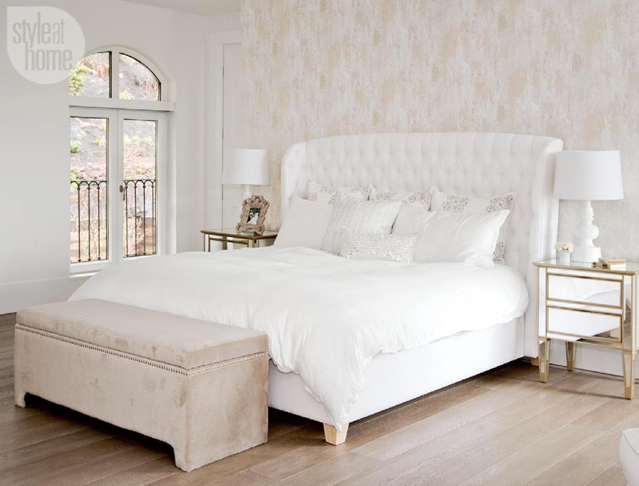 15 Master Bedrooms That Promise Sweet Dreams Style At Home
