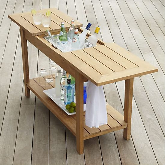 outdoor-party-table.jpg
