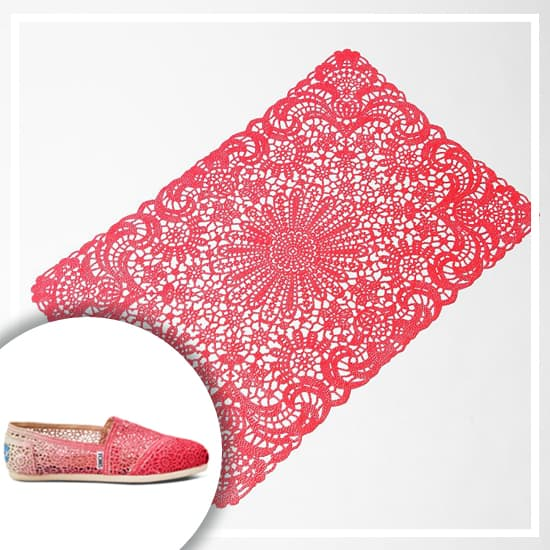 shoe-and-decor-pink-placemat.jpg