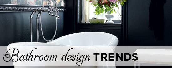 decorating-bath-trends-2015.jpg