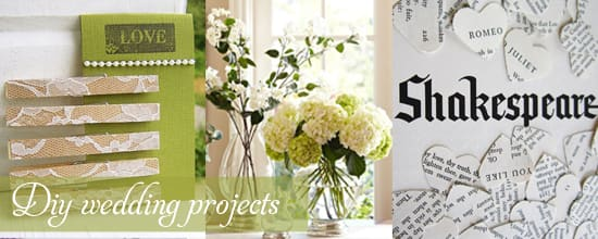 wedding-guide-diy-projects.jpg