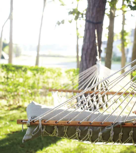 hamptons-hammock.jpg