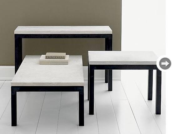 parsons-table.jpg