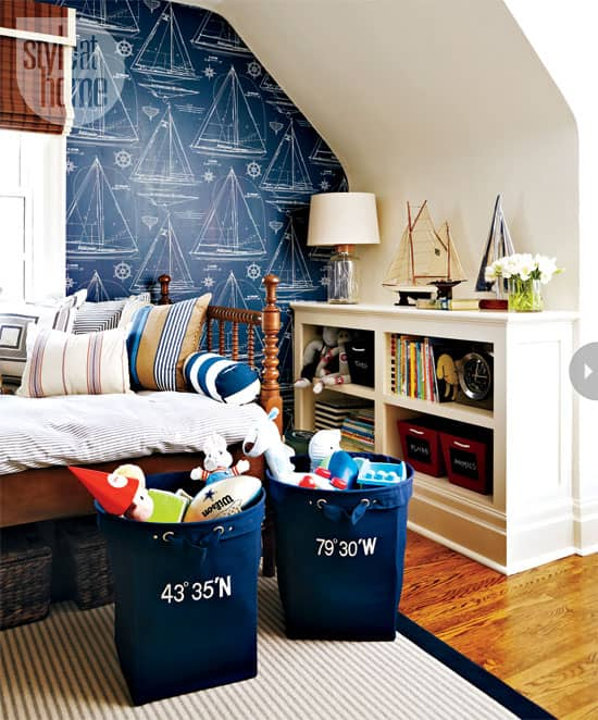 nursery-wallpaper3.jpg