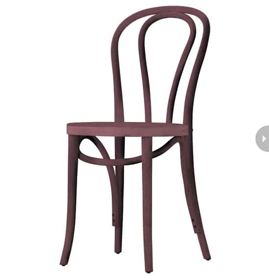 oxblood-chair.jpg