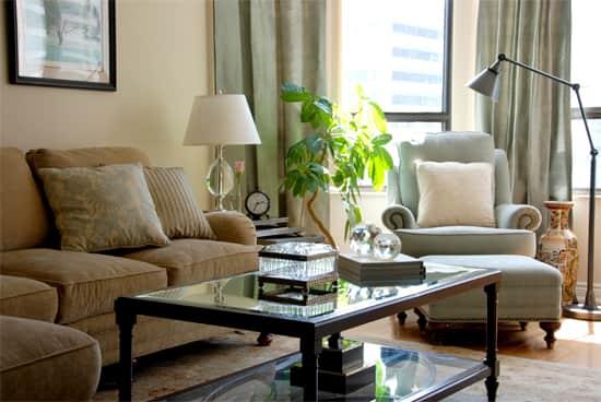 laura-stein-living-room.jpg