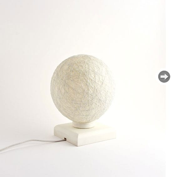 table-lamp-etsy.jpg
