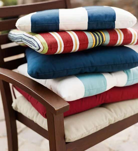 garden-party-essentials-cushions.jpg
