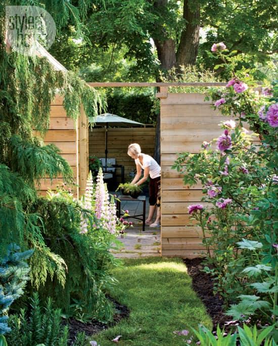 backyard-makeover-showpiece.jpg