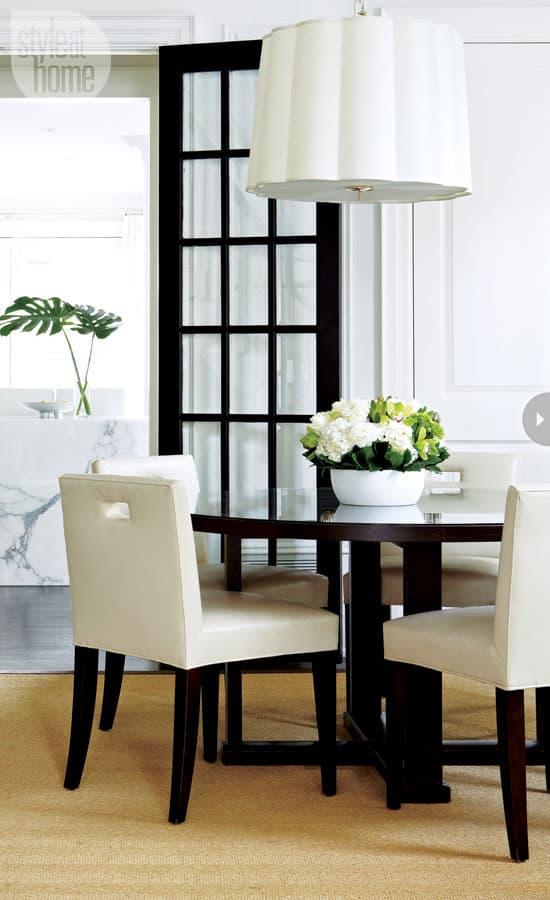 classic-elegance-diningchairs.jpg
