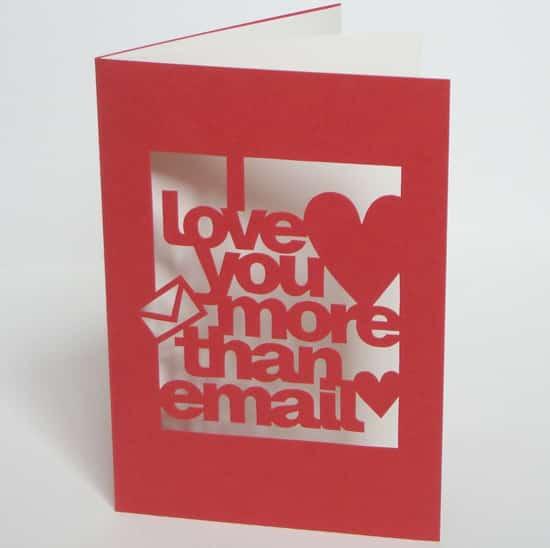 valentinesday-card.jpg