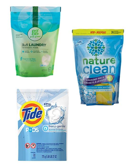how-to-keep-towels-clean-2.jpg