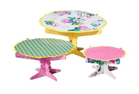 target-poppytalk-collection-cakestands