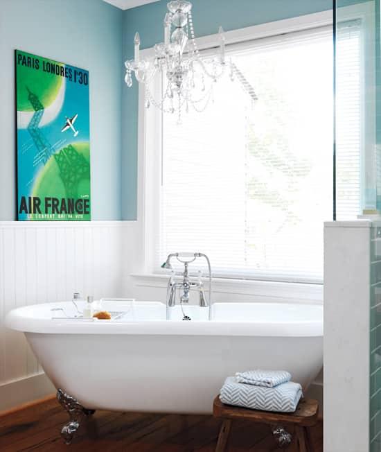 parisian-home-bathroom.jpg