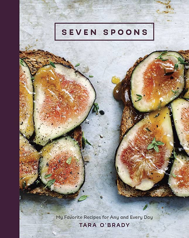 SevenSpoonsCookbook