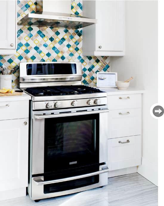 kitchen-confidence-stove.jpg