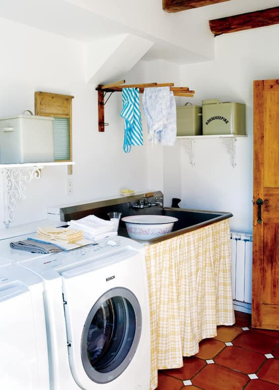 laundry-room-old-world.jpg