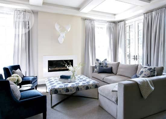 blues-living-room-moose.jpg